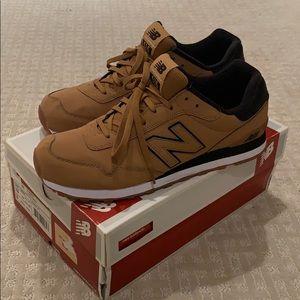 New Balance 515 Size 13